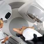 radiation_therapy-cancer-treatment